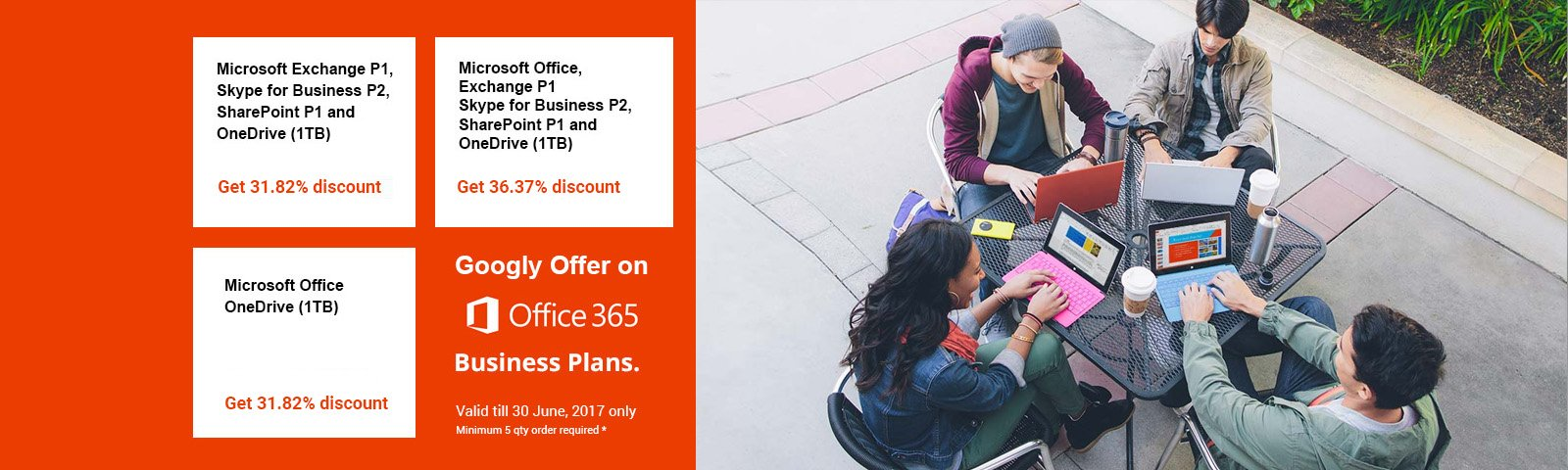 Microsoft Offer365